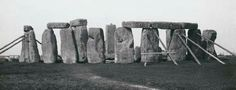 From sarsens to school visits, here are 30 facts about Stonehenge that you might not know to mark 30 years of Stonehenge's UNESCO World Heritage Site status English Heritage, Heritage Image, Facts About Stonehenge, Summer And Winter Solstice, Canterbury Cathedral, Uk Sites, Picture Blog, National Treasure, Model Pictures