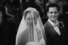L+S wedding in Wachau, Austria Austria, Wedding Dresses, Fashion, Bride Gowns, Wedding Gowns, Moda, La Mode, Weding Dresses, Wedding Dress