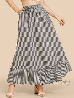 Warm Outfits, Mode Outfits, Stylish Outfits, Fashion Outfits, Womens Fashion, Fashion Skirts, Women's Fashion Leggings, Legging Outfits, Skirt Outfits Modest