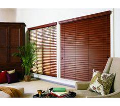 Rèm gỗ dành cho phòng khách gia đình http://remgiadinh.vn/rem-van-phong