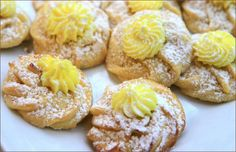 Baker's tips for baking awesome cookies | Hers Utah