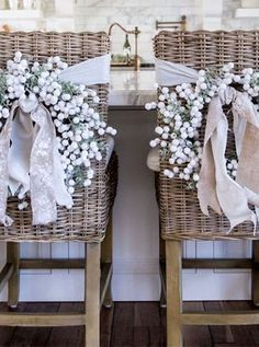 How beautiful are th - Check more details on www.prettyhome.org
