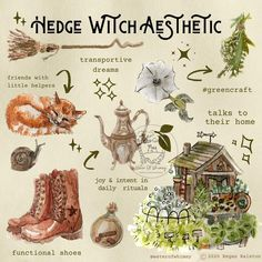 Witch Spell Book, Witchcraft Spell Books, Wicca Witchcraft, Magick, Hedge Witchcraft, Green Witchcraft, Eclectic Witch, Herbal Magic, Baby Witch