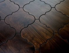 floor tile that looks like hardwood flooring | tile but still looks like hardwood