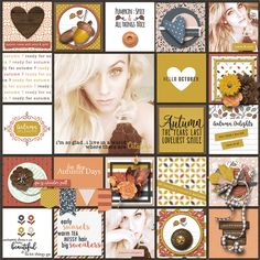 Project Grateful | Enchanted: ANITA DESIGNS, KIMB DESIGNS, MEG DESIGNS, SABRINA'S CREATIONS, ŞAHİN DESIGNS  http://shop.thedigitalpress.co/Project-Grateful-Enchanted.html Our Story in Pockets Bundle: Miss Mel Templates https://www.pickleberrypop.com/shop/product.php?productid=46361&page=1