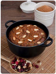 LE CREUSET Le Creuset Cookware, Cast Iron Cooking, Cauldron, Pinterest Recipes, Dog Food Recipes, Club, Dishes, Baking, Modern