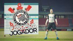 Watch #01 - A VOLTA DA LENDA NO CORINTHIANS !! [FIFA 16 - MODO CARREIRA JOGADOR] watch on  https://free123movies.net/watch-01-a-volta-da-lenda-no-corinthians-fifa-16-modo-carreira-jogador/