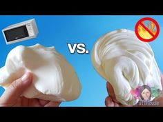 Porcelana fria hecha de dos formas! con y sin calor!! cual funciona mejor?? - YouTube Clay Crafts, Diy And Crafts, Cold Porcelain Tutorial, Glue Art, Biscuit, Homemade Clay, Polymer Clay Tools, Chicken Painting, Make Your Own Dress