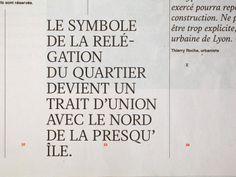 Le Journal de La Confluence Nº2