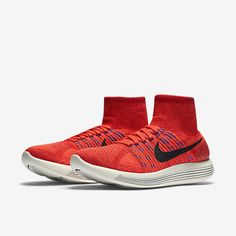 promo code d3cd8 dda2b Nike Running, Running Shoes For Men, Collar Designs, Nike Lunar