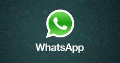 WhatsApp addio Windows Phone 7.1, BlackBerry e Symbian, Il team di sviluppo del noto servizio di messaggistica instantanea WhatsApp ha da poche fatto sapere che a partire dalla fine del 2016 la popolare app...