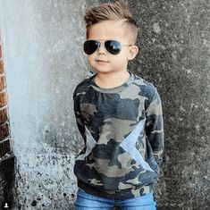 Wondering which Hairstyle For Kids you should be trying out for your little one in 2021? Well, just like last year, we're surely going to … The post Natural Hairstyle For Kids 2021 – Easy Kids Hairstyles appeared first on Mr.Kids Hairstyles.