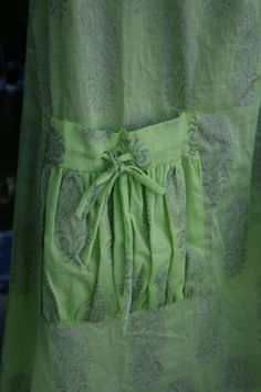 "www.ladywatego.com    Limegreen handprinted ""Laura"" summer dress by Lady WATEGO, Byron Bay...also available on white,black or pink..in s/m, m/l and plus sizes! Color Khaki, Surf Outfit, Clothing Labels, Byron Bay, Beach Dresses, Olive Green, Shades Of Blue, 1, Beachwear"