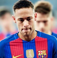 Immagine di Barca, neymar, and football