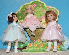 Pastel dresses pastel dress