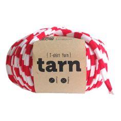1000 images about tarn t shirt yarn original on. Black Bedroom Furniture Sets. Home Design Ideas