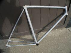 70's Falcon frame