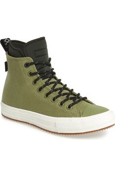 94092bf036 CONVERSE  Shield  Sneaker Boot (Men).  converse  shoes  boots