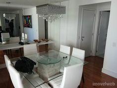 Apartamento à venda com 2 quartos, Cristo Rei, Curitiba - R$ 765.000, 218 m2 - ID: 1003327480 - Imovelweb