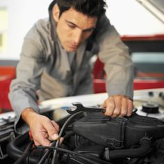 Where do you go for auto service in Lake Oswego? Dan's Auto Center not only has Honda auto service, but Nissan and other big brand auto service as well. Check us out today.