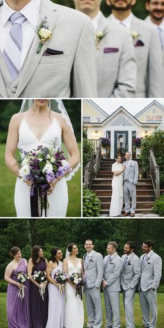 Carie & Michael Real Vermont Wedding Inspiration   Rustic Elegant Barn Wedding   Intimate Wedding at Vermont Inn   Vermont Bride Magazine