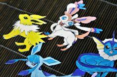 Minkun Matkassa Pokemon, Pikachu, Fictional Characters, Art, Art Background, Kunst, Performing Arts, Fantasy Characters, Art Education Resources