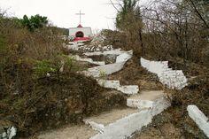 Stairway to El Cielo #eabreumexico #mexico #jalisco