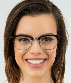 107 Best Fashion + Style   Eyewear images   Glasses, Eye Glasses ... 63fee2a52f