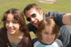 #Boyhood: da Infância à Juventude ganha dois prêmios da crítica nos EUA >> http://glo.bo/1vwGxTJ