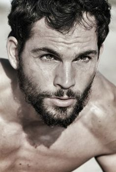 My Booker Management Agency - Brice Martinet - model and talent portfolios Hot Guys, Hot Men, Che Guevara, Management, Film, Model, Movie, Films, Film Stock