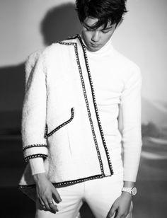 Leo, Marie Claire, High Quality Images, Chef Jackets, Boys, Fashion, Baby Boys, Moda, Fashion Styles