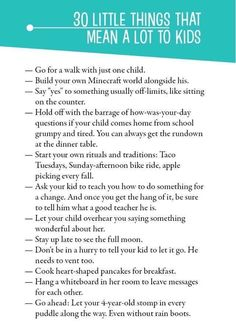 Meaningful connections are about quality of time, not quantity of time. Each connection has a lasting impact and provides the support and reassurance that your child needs. Gentle Parenting, Parenting Advice, Kids And Parenting, Affirmations For Kids, Parenting Done Right, Future Mom, Raising Kids, Child Development, Just In Case