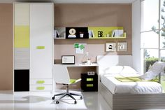 Bedroom Tips Furniture Sets For Teenage Girls Ceramic Floor | Home ...