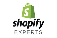 I will develop shopify dropshippping website, print on demand theme store or do bug fix – FiverrBox Promotion, The Outsiders, Website