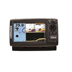 Product Code: B00JJX9QY0 Rating: 4.5/5 stars List Price: $ 699.00 Discount: Save $ 108.2