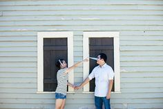 Dony_Song_engagement Photos by gracie photographs