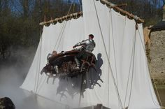 1000 Images About Les Chevaliers De La Table Ronde On Pinterest Tables Knight And Watches