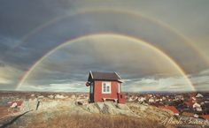 Somewhere under the rainbow - https://500px.com/albertosuarez/galleries/landscapes Do you like this? Visit my Landscapes gallery if you want see more works! Thank you for your support!