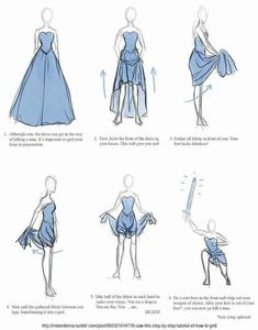 Marvelous Learn To Draw Manga Ideas. Exquisite Learn To Draw Manga Ideas. Drawing Tips, Drawing Reference, Drawing Stuff, Drawing Poses, Writing Inspiration, Character Inspiration, Writing Ideas, Poses References, Illustration