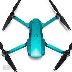 Buy Drone, Best Friend Christmas Gifts, Cool Electronics, Mavic, Braces, Diy Wrapping, Bollywood Actress, Product Design, Perspective