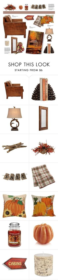 """Untitled #694"" by beg1214 ❤ liked on Polyvore featuring interior, interiors, interior design, home, home decor, interior decorating, Dot & Bo, Crate and Barrel, Peking Handicraft and Harvest"
