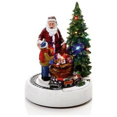 Christmas novelty decorations | Argos - page 3