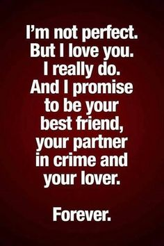 Romantic Love Sayings Or Quotes To Make You Warm; Relationship Sayings; Relationship Quotes And Sayings; Quotes And Sayings;Romantic Love Sayings Or Quotes Cute Love Quotes, Soulmate Love Quotes, Love Quotes For Her, Romantic Love Quotes, Love Yourself Quotes, Black Love Quotes, Pretty Quotes, Happy Quotes, Me Quotes