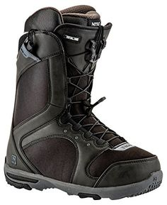 07d720c587d Red Head Ladies Everest Hiker Boot   This is an Amazon Affiliate link.  Click image for more details.