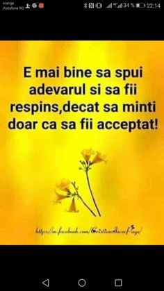 dar in ziua de azi se întâmplă exact pe dos. Motivational Words, Inspirational Quotes, Calm Down Corner, Star Of The Week, Calming Activities, Emotional Regulation, True Words, Sad Quotes, Motto