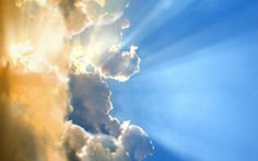 Joc divin de Aurel M. Must Be Heaven, Sun Stock, Gates Of Hell, Heaven's Gate, Earth Design, Yahoo Images, Free Stock Photos, Image Search, Sunrise