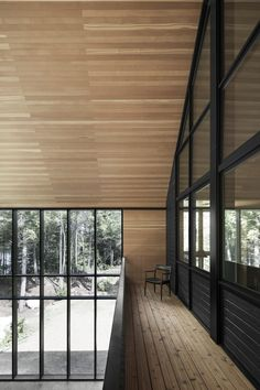 Les+Marais+/+Alain+Carle+Architecte