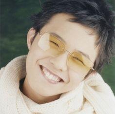 Plastic Surgery Meter: G-Dragon, BIGBANG | KPOP Surgery