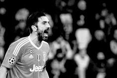 Turin, Juventus Fc, Fc Barcelona, Italy