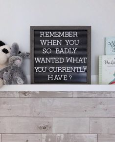 Cute and fun parenting inspired letter board quotes. Funny letter board quote ideas for parents. #quotes #parenting #letterboard #home